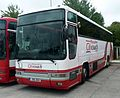 Plymouth Citybus 308 JSK262 (6036807632).jpg