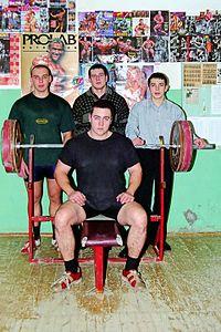 Pn-zaitsev-o-v-2001-four.jpg