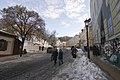 Podil's'kyi district, Kiev, Ukraine - panoramio (25).jpg