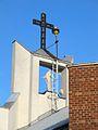 Podlaskie - Jaświły - Jaświły - Kościół NSPJ 20110925 05.JPG
