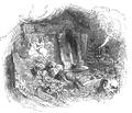 Podróże Gulliwera tom I page0199.png