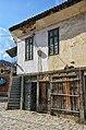Pogradec, Albania 2018 13 – Burime (Old Town).jpg