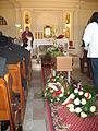 Pogrzeb Wandy z Raczyńskich Dembińskiej-1.JPG