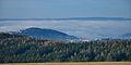 Pohled na Boskovice v mlze od Velenova, okres Blansko.jpg
