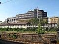 Pohled od Masarykova nádraží.jpg