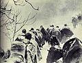 Pohod 14. divizije nad Loko pri Zidanem Mostu.jpg