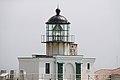 Point bonita lighthouse detail.JPG