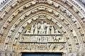 Poitiers-Kathedrale-118-Tympanon-2008-gje.jpg