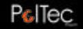 PolTec Magazin - Logo 2014.jpg