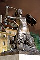Poland-00699 - Mermaid of Warsaw (31071313822).jpg