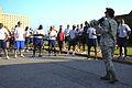 Police Week 5K 140513-F-XD389-029.jpg