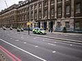 Police parade (9886181146).jpg