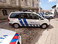 Policia Porto Volkswagen Sharan photo-006.JPG