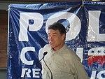 Polk County GOP Picnic 022 (6086837769).jpg