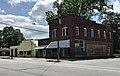 Pollocksville, North Carolina 01.jpg
