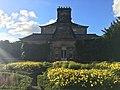 Pollok House, Pollok Park 05.jpg