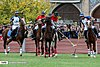 Polo Match in Naqsh-e Jahan Square (13970901000810636785175977348027 84946).jpg