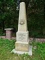 Pomník č. 081.jpg