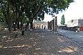 Pompei, Foro Triangolare - panoramio.jpg