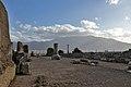 Pompei 5034.jpg