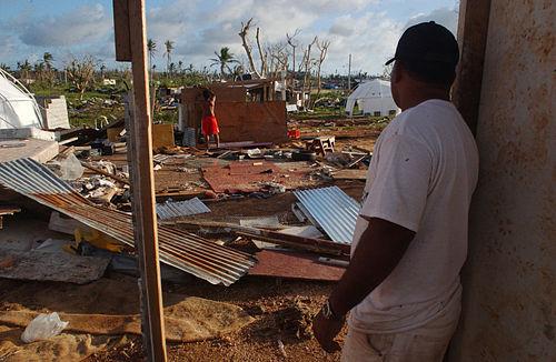 Pongsona2002 damage