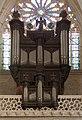Pont-à-Mousson - église Saint-Martin - orgue.jpg