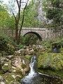 Pont à Cognin les gorges.jpg