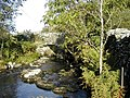 Pont Blaen Nanmor Bridge - geograph.org.uk - 62775.jpg