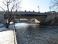 Pont Patrick-Hackett 3.JPG