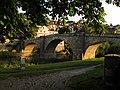 Pont de Saint-Jean.jpg