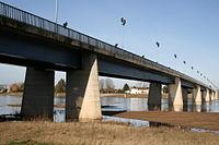Pont de Sully (5).JPG