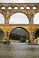 Pont du Gard ...jpg