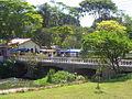 Ponte sobre o Rio Embu-Mirim 02.JPG