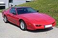 Pontiac Firebird 1991.JPG