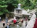 Pool of holy water (190173596).jpg