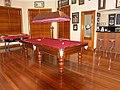 Pool room flooring by Timber Floors Pty Ltd 02 9756 4242 (5738022599).jpg