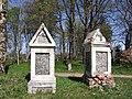 Pope Cemetery - panoramio.jpg