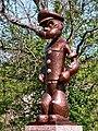 Popeye statue - Chester, IL - panoramio.jpg