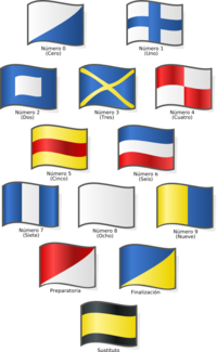 Pophams Flags.png