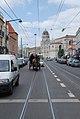 Por Lisboa (4617808143).jpg