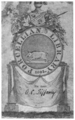 Porcellian Club bookplate.png