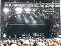 Porcupine Tree @ Southside Festival.jpg