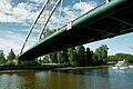 Pormestarinluodon silta 3.jpg