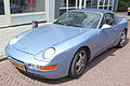 Porsche 968 convertible (7168547245).jpg