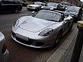 Porsche Carrera GT (4859291567).jpg