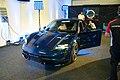 Porsche Taycan (48776299653).jpg