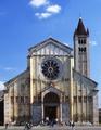 Portal von San Zeno Maggiore.tif