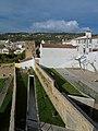 Portalegre-Muralha junto a' Rua da Figueira.jpg