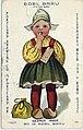 "Portland Brewing Company of Portland, Oregon - Edel Brau ""It's the beer"" 1907 postcard.jpg"