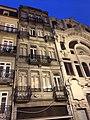 Porto (24052954613).jpg